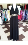 Sukienka maxi new Look XXL/44